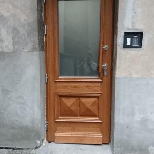 Drzwi 26