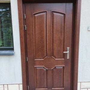 Drzwi 29