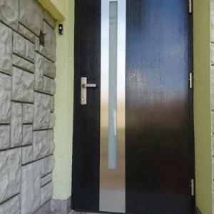 Drzwi 35