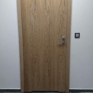 Drzwi 14