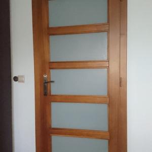 Drzwi 15