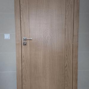 Drzwi 17