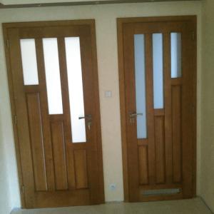 Drzwi 20