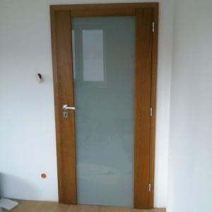 Drzwi 22