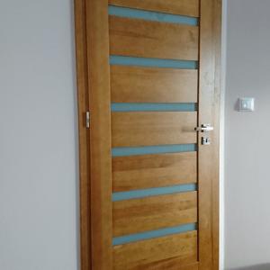 Drzwi 4