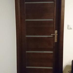 Drzwi 5